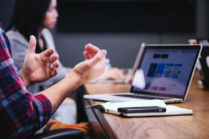 Re-engage employees post-Covid-19 workplace