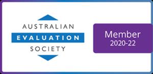 AES membership badge