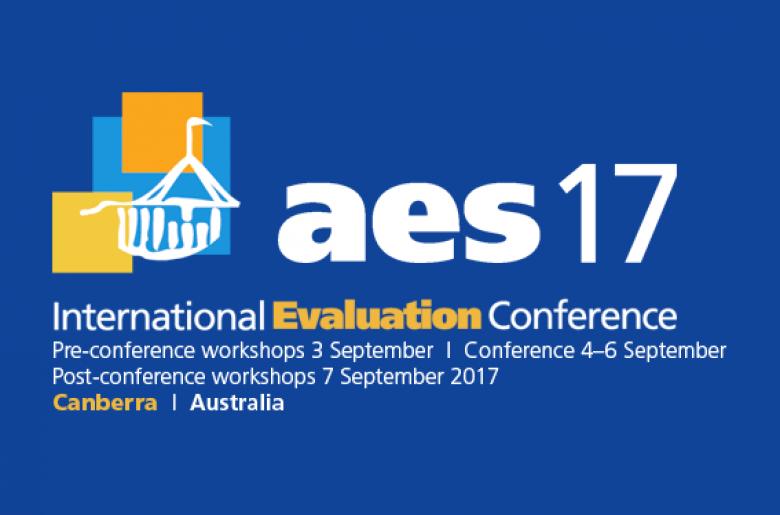 AES-2017-logo FI