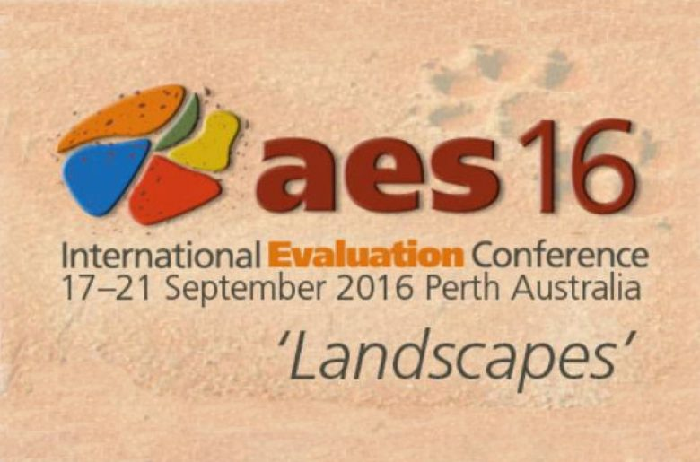 AES16-conference-logo