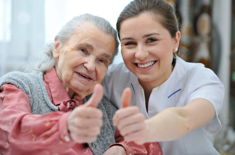 Clinical education and training may be the key to improving aged care