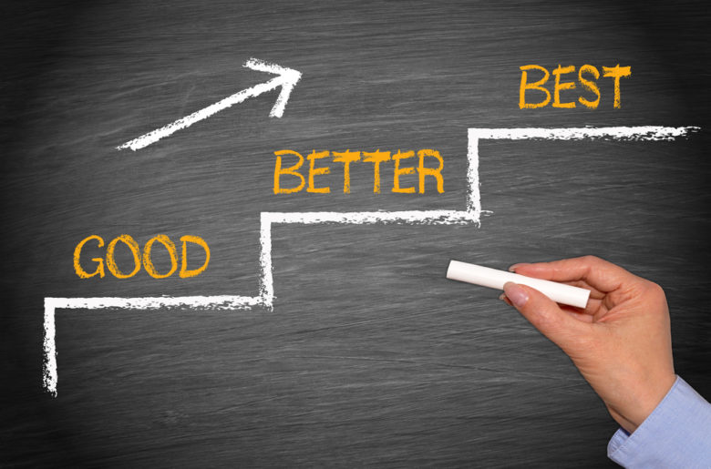 ways to drive quality improvement in healthcare