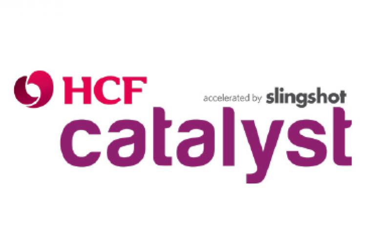 HCF Catalyst (FI)