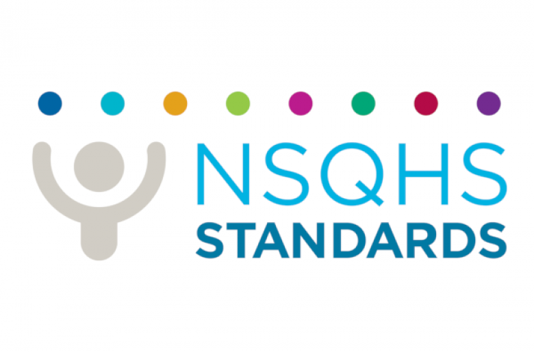 NSQHS_Standards_PNG