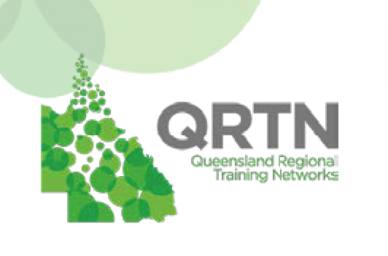 QRTN logo (FI)